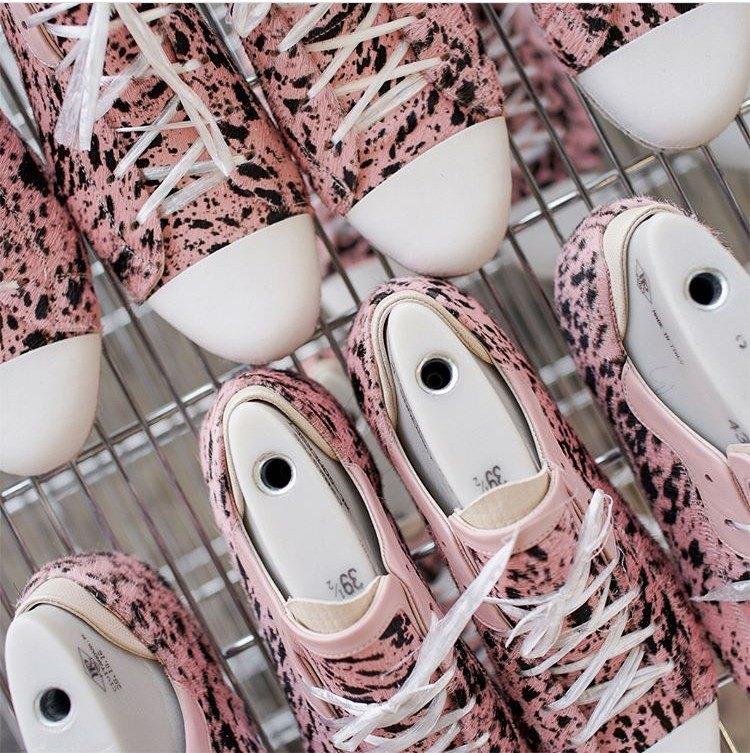 13-giay-converse-nike-hay-adidas-moi-duoc-san-don-copy
