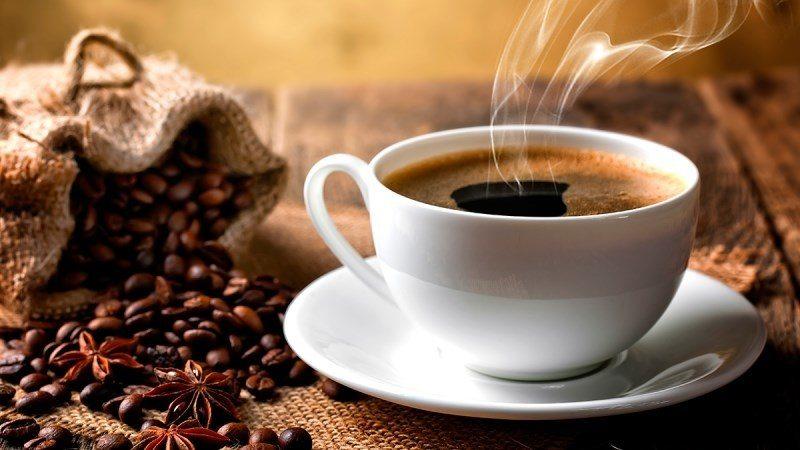 Khám phá bí mật từ công thức giảm cân bằng cà phê