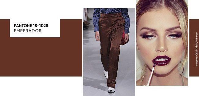 cung-cap-nhat-nhung-xu-huong-mau-sac-thoi-trang-hot-trend-2018-10