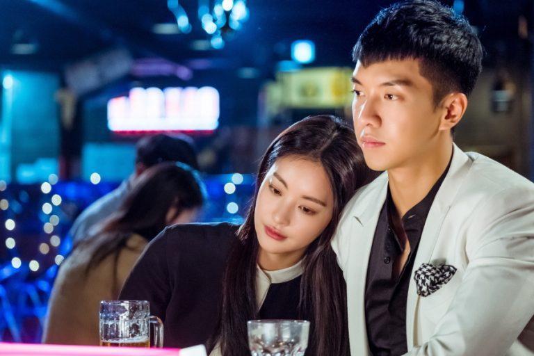 Bỏ qua mọi scandal, Hoa Du Ký là phim hay đáng xem nhất tháng 1 này