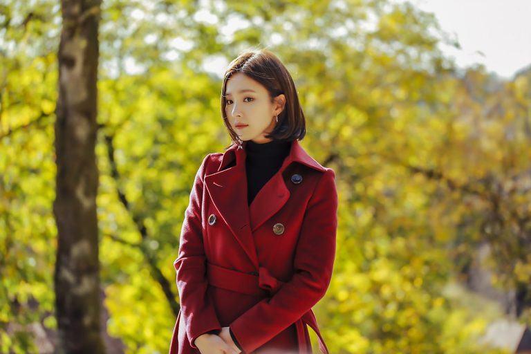 """""""Bắt sóng"""" xu hướng qua các bộ phim mới nhất của màn ảnh Hàn"""