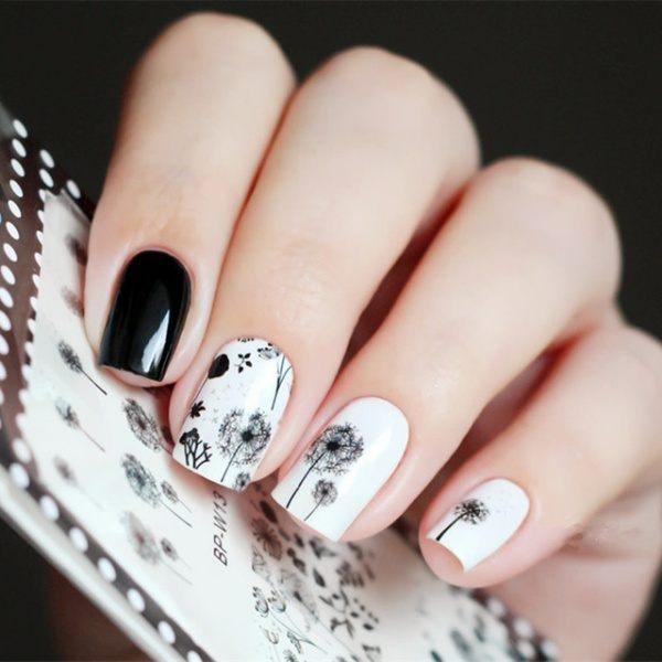 1-pc-born-pretty-flying-dandelion-pretty-flower-sticker-nail-art-water-decals-nail-transfer-stickers-jpg_640x640