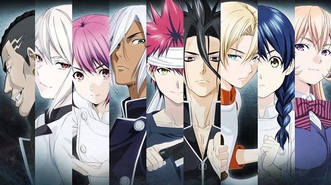 3-bo-anime-cac-tin-do-am-thuc-khong-nen-bo-lo-1
