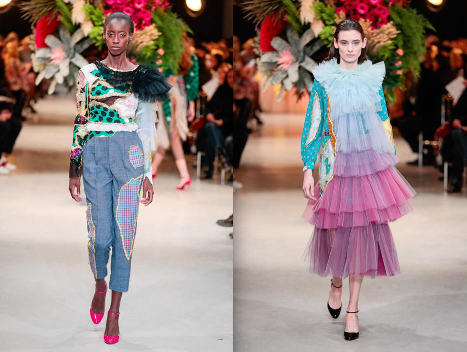 eco-fashion-xu-huong-thoi-trang-ca-the-gioi-dang-huong-den-3