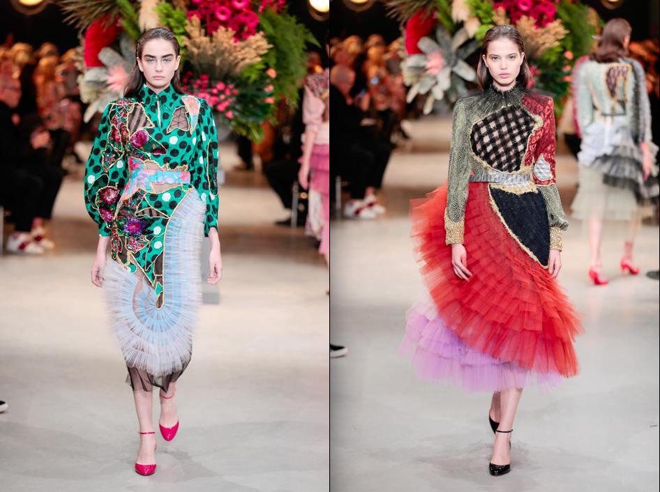 eco-fashion-xu-huong-thoi-trang-ca-the-gioi-dang-huong-den-4