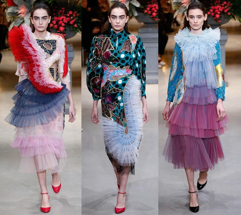 eco-fashion-xu-huong-thoi-trang-ca-the-gioi-dang-huong-den-6