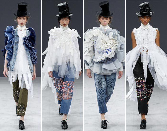 eco-fashion-xu-huong-thoi-trang-ca-the-gioi-dang-huong-den-7
