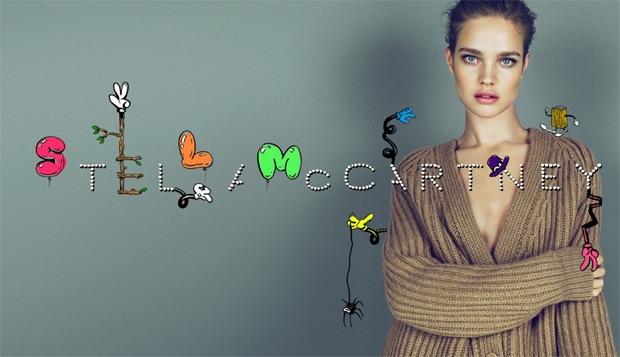eco-fashion-xu-huong-thoi-trang-ca-the-gioi-dang-huong-den-8