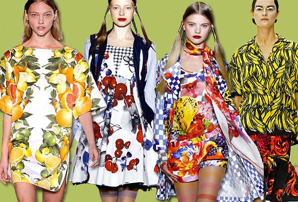 eco-fashion-xu-huong-thoi-trang-ca-the-gioi-dang-huong-den-9