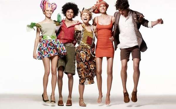 eco-fashion-xu-huong-thoi-trang-ca-the-gioi-dang-huong-den-19