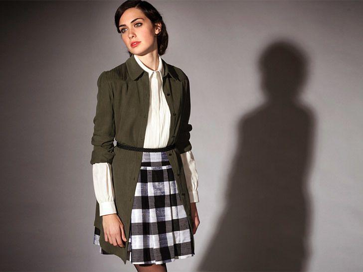 eco-fashion-xu-huong-thoi-trang-ca-the-gioi-dang-huong-den-24