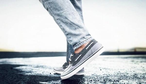 giay sneakers viet nam dep 7