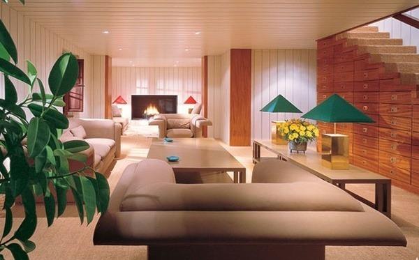 dam-images-homes-2012-03-giorgio-armani-archives-giorgio-armani-02-italy-living-room