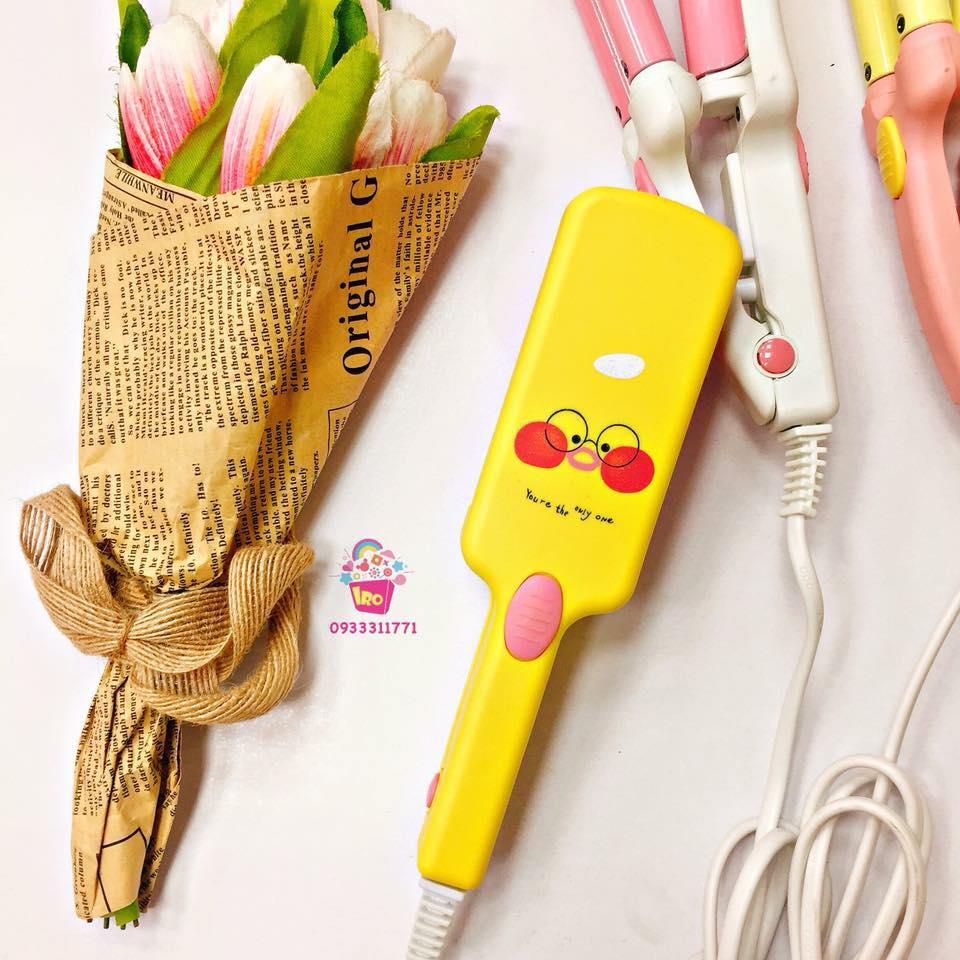 shop-phu-kien-ban-may-lam-toc-mini-7