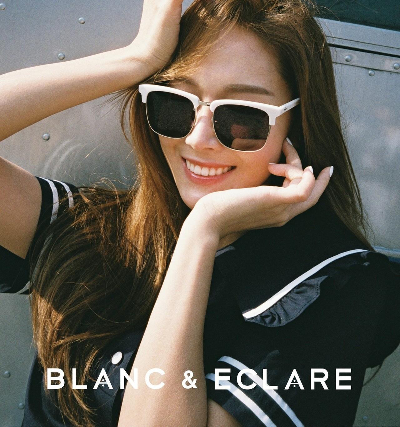 8-muon-co-cheap-moment-voi-idol-kpop-ban-nen-sam-nhung-thu-nay