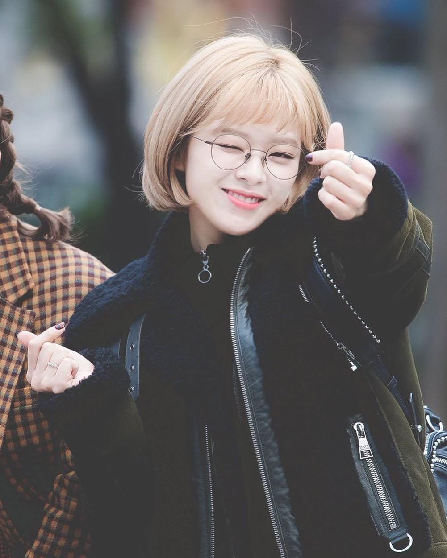 jung-1
