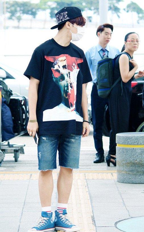 9-muon-co-cheap-moment-voi-idol-kpop-ban-nen-sam-nhung-thu-nay