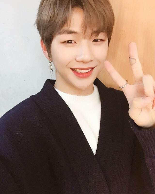14-muon-co-cheap-moment-voi-idol-kpop-ban-nen-sam-nhung-thu-nay