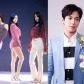 tong-ket-kpop-dau-nam-sao-ky-cuu-dinh-scandal-copy