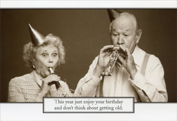 cd10640-elderly-couple-with-noisemakers-birthday-card