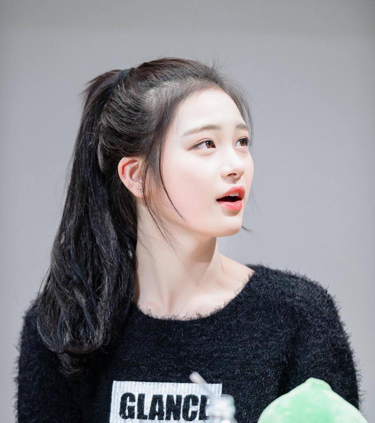 9-ngam-sao-han-doan-ten-xu-huong