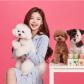 Tết 2018, các hãng mỹ phẩm Hàn Quốc thi nhau ra mắt BST cún cực xinh