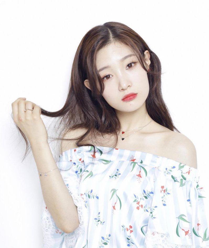 17-ngam-sao-han-doan-ten-xu-huong-copy