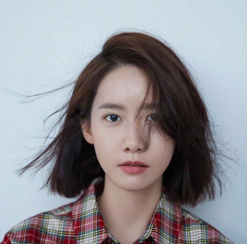 18-ngam-sao-han-doan-ten-xu-huong-copy-2