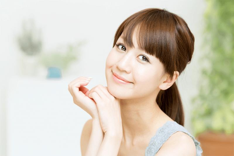 """Dưỡng da hoàn hảo với loạt mỹ phẩm """"ngon"""" đến từ Nhật Bản (Phần 1)"""