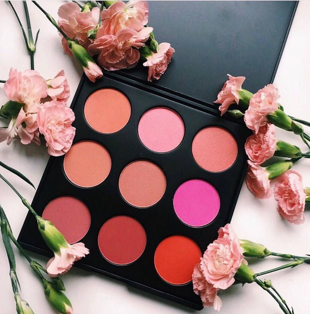 morphe-9n-the-naturally-blushed-palette