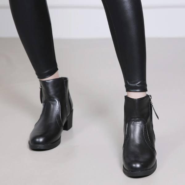 ankle-boot-mot-item-thoi-trang-khong-toi-cho-tet-vua-am-vua-xinh-21
