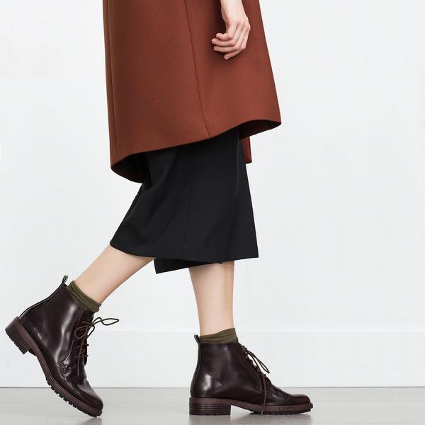ankle-boot-mot-item-thoi-trang-khong-toi-cho-tet-vua-am-vua-xinh-27