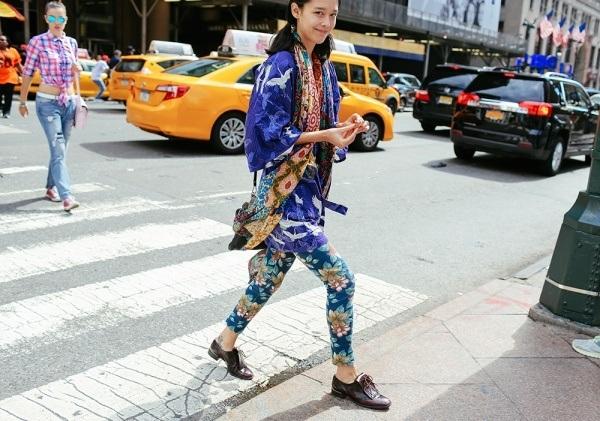 mae-lapres-street-style-model-streetpeeper