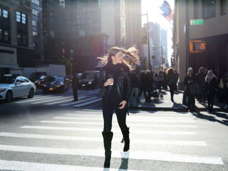 5 trang web thời trang sẽ giúp bạn trong những ngày không biết mặc gì