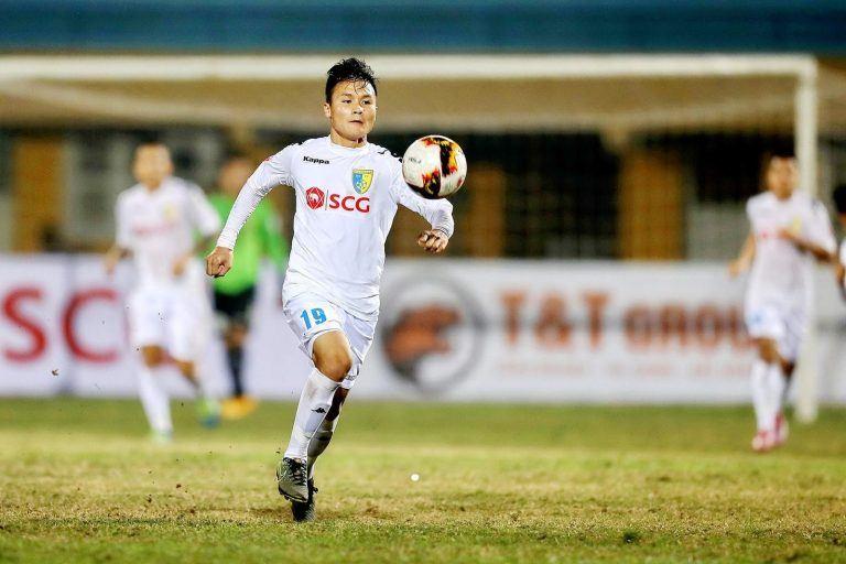 4 điều hot nhất mạng xã hội sau chiến thắng lịch sử của U23 Việt Nam