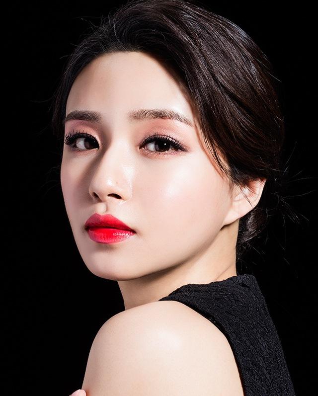 4-xu-huong-son-bong-duoc-du-doan-se-thong-tri-xu-huong-lam-dep-2018
