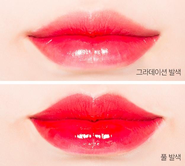 3-xu-huong-son-bong-duoc-du-doan-se-thong-tri-xu-huong-lam-dep-2018