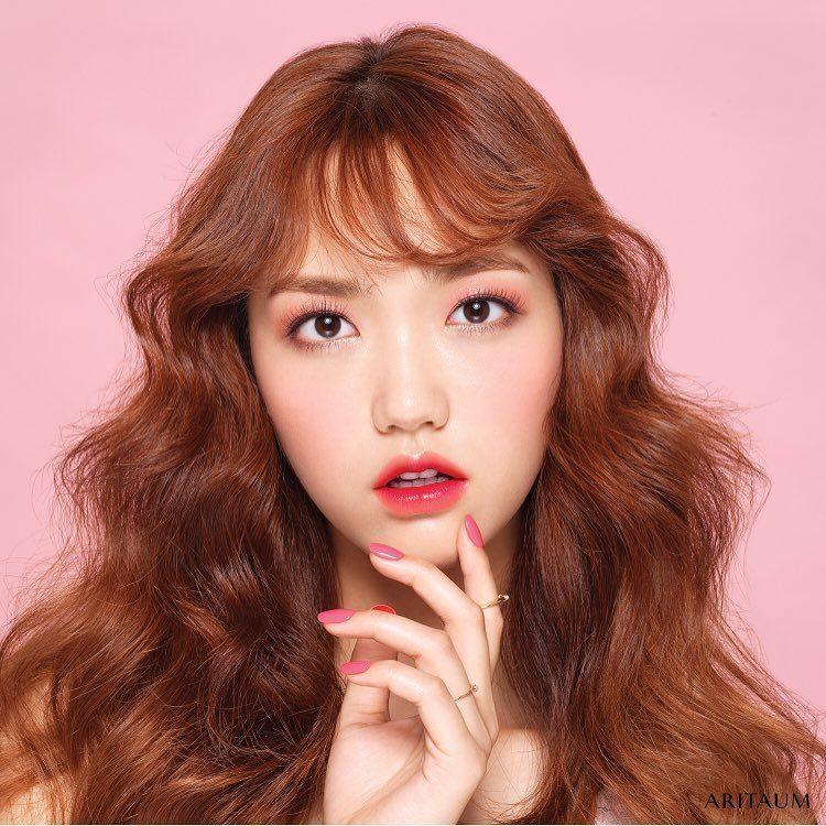 6-xu-huong-son-bong-duoc-du-doan-se-thong-tri-xu-huong-lam-dep-2018