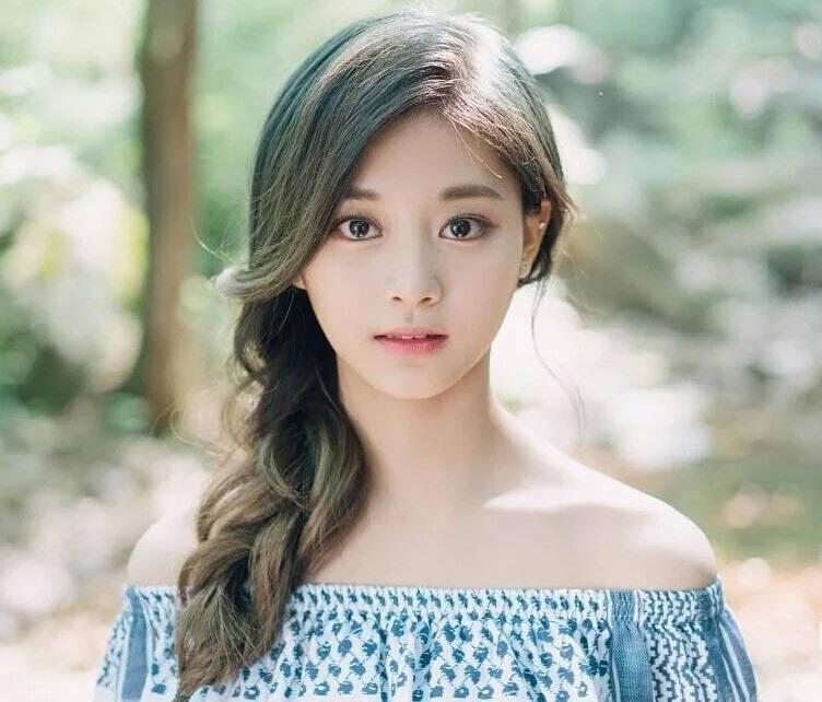 nhung-mau-toc-duoc-sao-nu-han-chuong-nhat-trong-dau-nam-2018-22