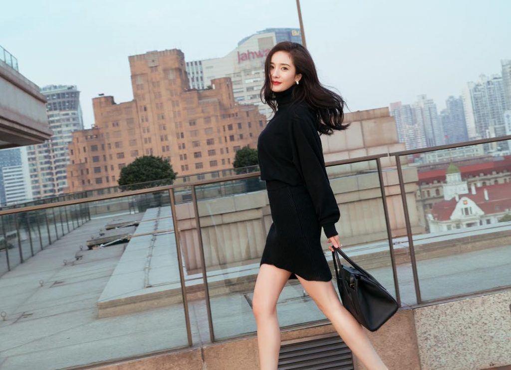 Item thời trang nào nên mua giá bình dân, item nào nên đầu tư mạnh?