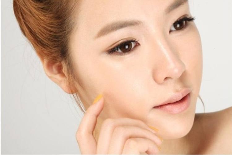 nhung-sai-lam-co-nang-thuong-gap-phai-khi-make-up-3