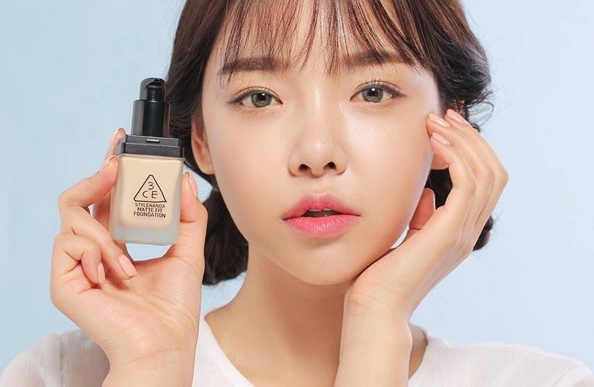 nhung-sai-lam-co-nang-thuong-gap-phai-khi-make-up-4