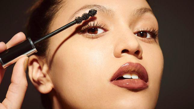 nhung-sai-lam-co-nang-thuong-gap-phai-khi-make-up-12