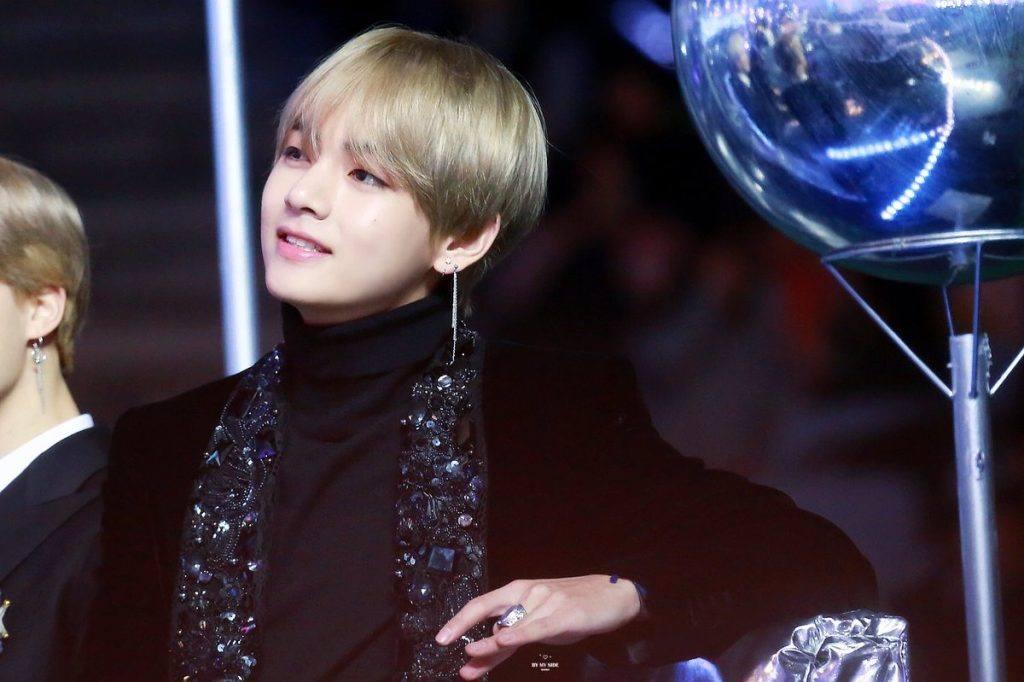 Những idol Kpop nam sở hữu nét đẹp đến con gái cũng phải ganh tỵ