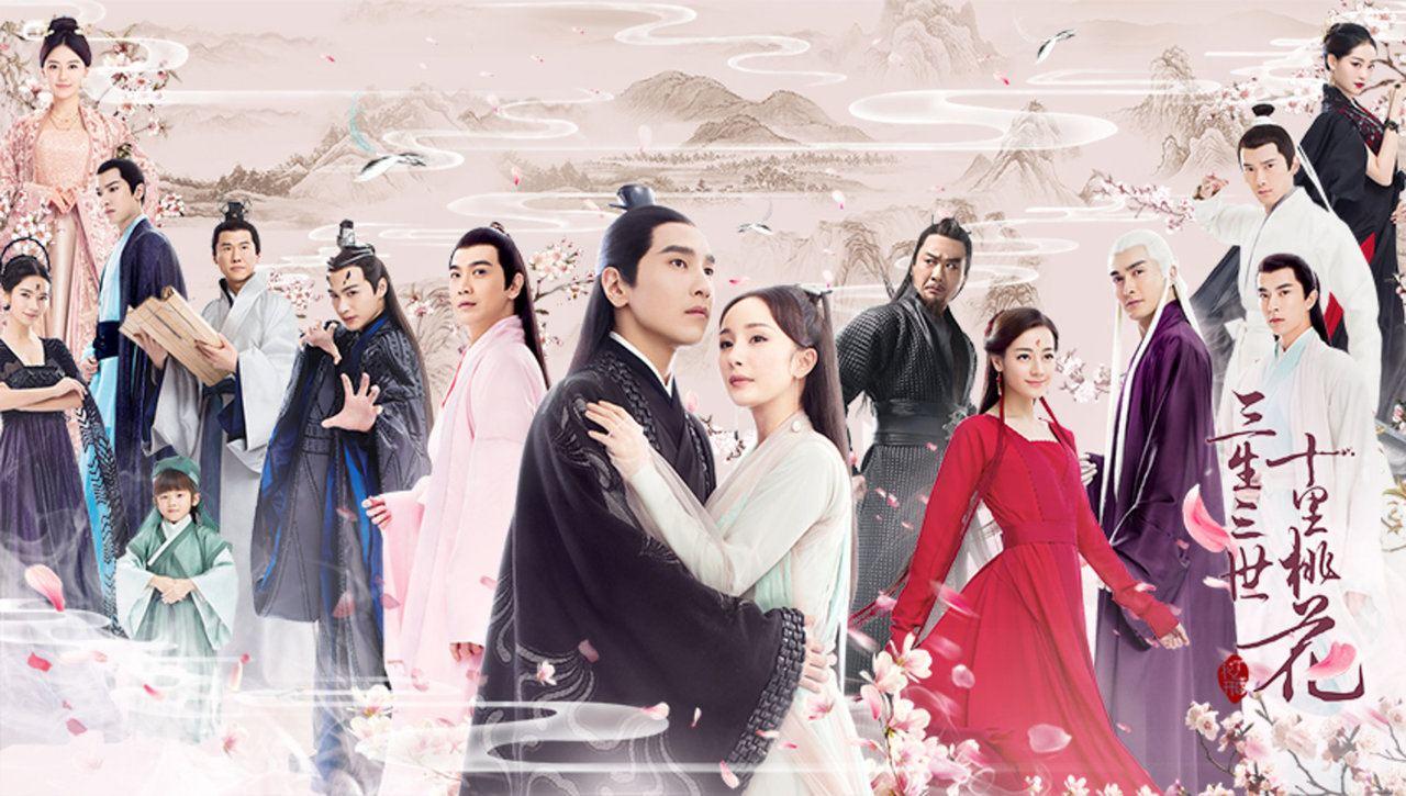 9-phim-moi-cua-dong-hoa-phuong-cuu-copy