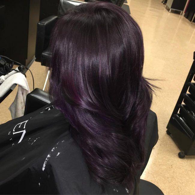 Những sai lầm muôn thuở trong việc 'chăm sóc tóc'