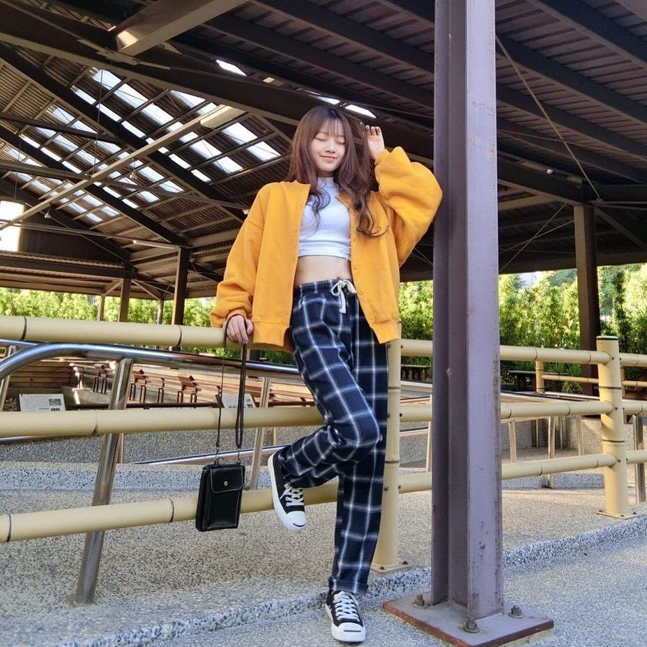 18-cac-kieu-quan-moi-trong-nam-2018-copy-6