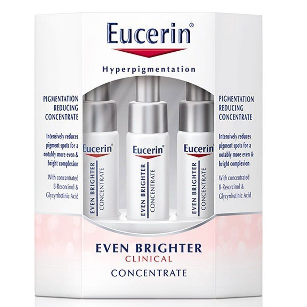 eucerin-white-therapy-serum-concentrate
