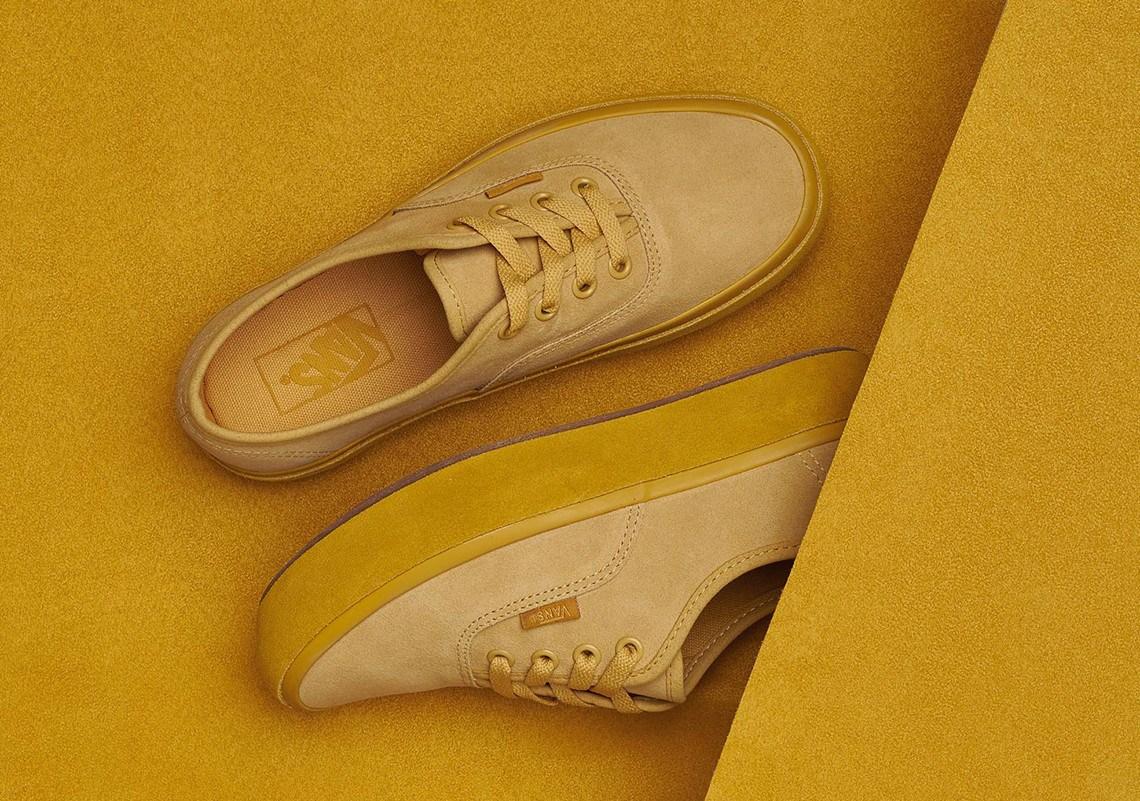 3-giay-sneaker-mau-pastel
