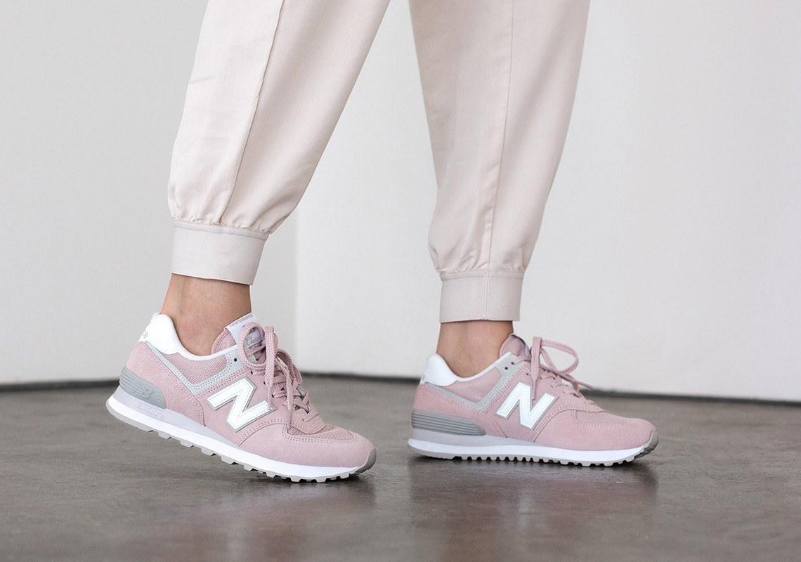 7-giay-sneaker-mau-pastel-copy